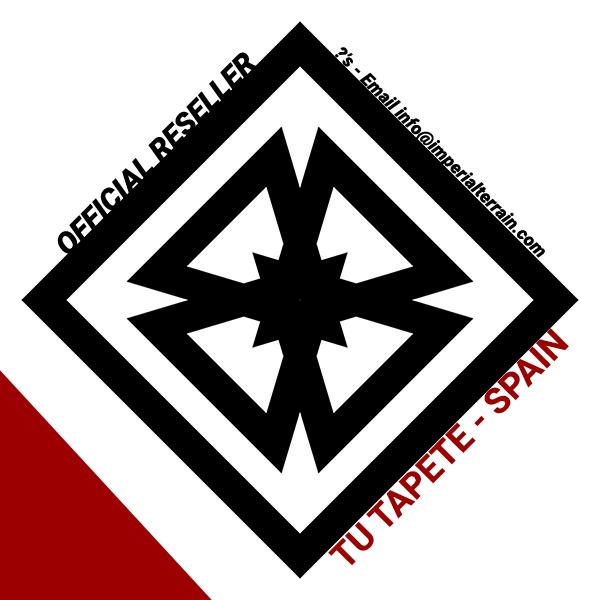 Imperial-Terrain.png