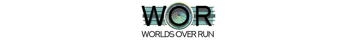 WOR (World over Run)