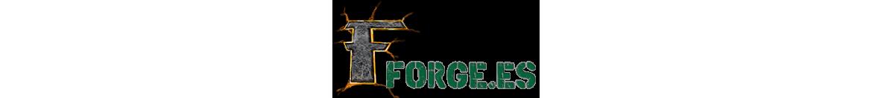FORGE.ES