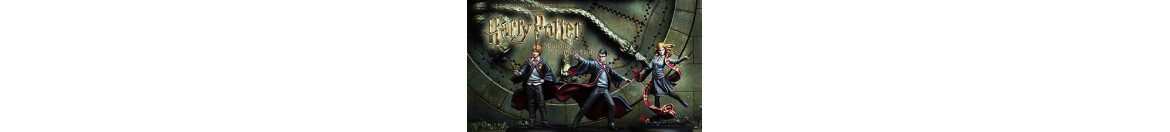 "Compatible ""Harry Potter"""