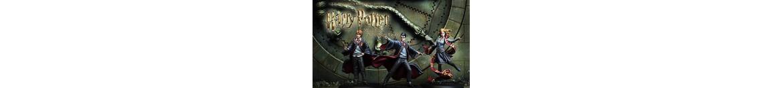 "Compatible ""Harry Potter"""