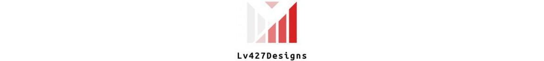 Lv427Designs - Sci Fi Modular Corridor Terrain