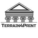 Terrain4Print.png